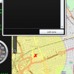 gps tracking geofencing